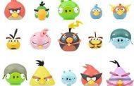 دلایل محبوبیت بازی پرندگان خشمگین