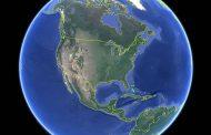 معرفی نرم افزار گوگل ارث Google Earth