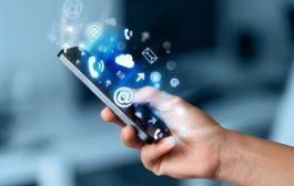 اشتباهات در هنگام کار با موبایل های اندرویدی