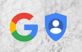 چرا باید در گوشی اندروید خود حساب گوگل داشته باشیم