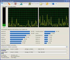 معرفی نرم افزار Advanced Task Manager Pro