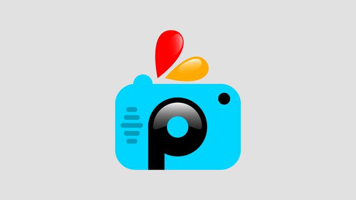 معرفی نرم افزار Pics Art