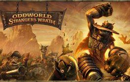 بهترین بازی های جهان باز اندروید