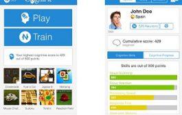 بهترین بازی های افزایش تمرکز و تقویت مغز موبایل