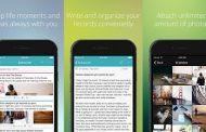 بهترین اپلیکیشن های یادداشت برداری موبایل