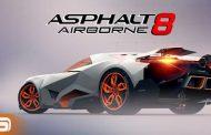 برترین بازی های رانندگی موبایل