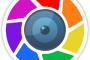 بهترین اپلیکیشن های اسکن اطلاعات و اسناد در اندروید