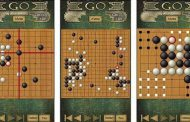 هیجان انگیز ترین و سخت ترین بازی های موبایلی