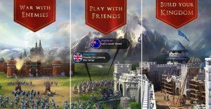 محبوب ترین بازی های استراتژیک اندروید