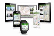 بهترین اپلیکیشن های نقشه آفلاین اندروید