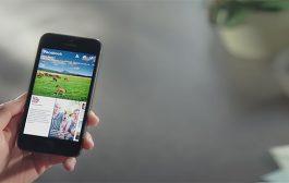 خلاقانه ترین اپلیکیشن های موبایل های اندرویدی
