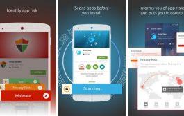بررسی محبوب ترین آنتی ویروس های موبایل اندروید